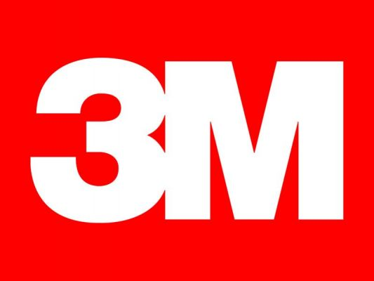 3M-Lawsuit
