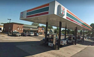 7-11 Stores are expanding their food lineup