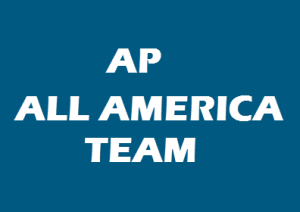 AP All America Team