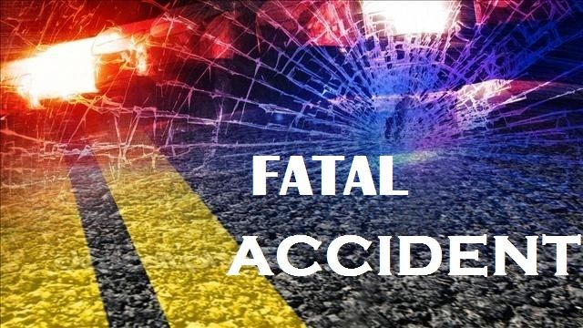 Teen killed in accident identified