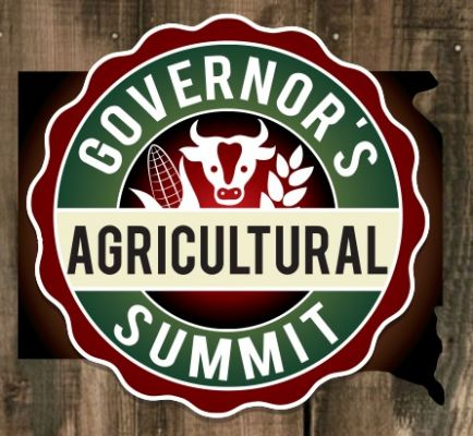 Ag Summit underway