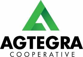 Co-op Merger