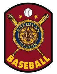 Legion Baseball Wrapup