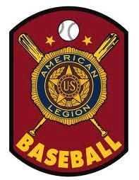American Legion Baseball-Region 3 Tournament
