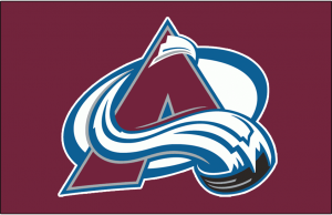 Avs-Eagles Affiliation