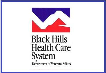 Veterans Stand Down held Thursday.