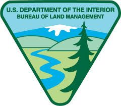 BLM-Harding County Fire Restrictions