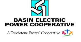 Basin Electric-Buyouts