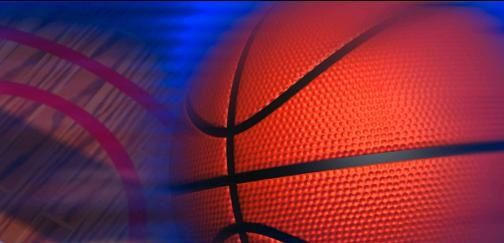 Basketball Scoreboard February 15