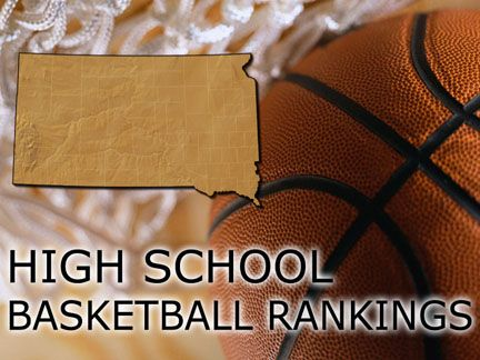 Basketball Poll Week of January 14