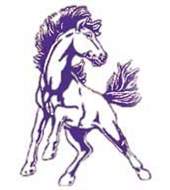 Belle Fourche Girls Basketball