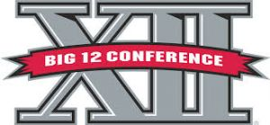 Big 12 Conference-Coaches