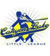 Canyon Lake Little League