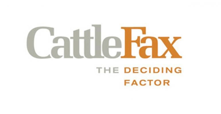 CattleFax-2018 Outlook