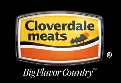 Cloverdale fined