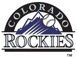 Rockies Sign Holliday