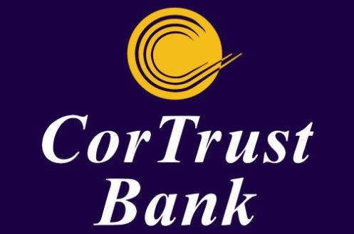 CorTrust Bank named best in SD by Forbes.