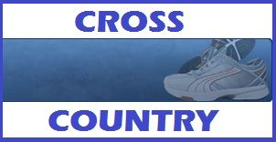 Cross Country-Sturgis Invitational