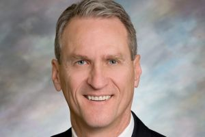 Daugaard-Criminal Justice Report