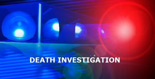 Mobridge-Death Investigation