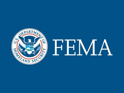 FEMA-House Inspections underway