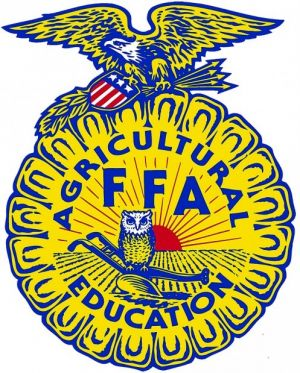 CHS-FFA Partnership