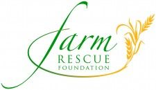 Farm Rescue-Accepting Applications