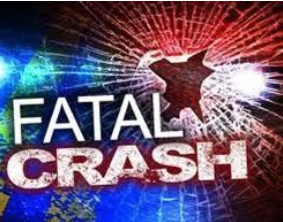 Motorcycle Fatal Identified