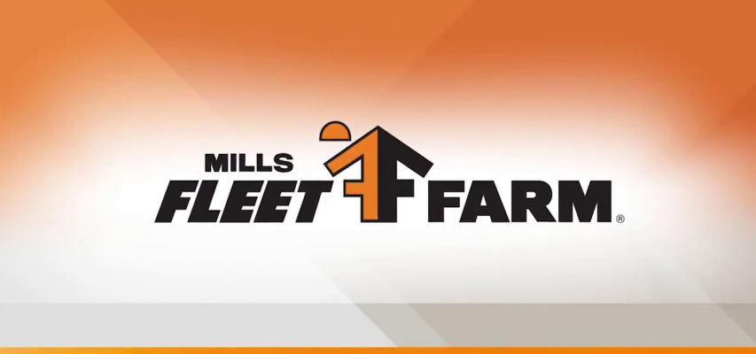 Fleet Farm - Sioux Falls