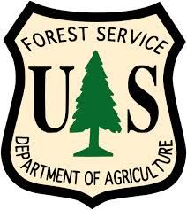 Forest Service-Firefighter Search
