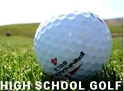 Golf Scoreboard-Sturgis Invitational