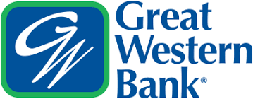 Great Western Bancorp earnings report