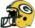 Green Bay Packers L_2590.jpg