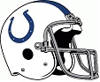 Indianapolis Colts.jpg