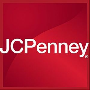 JCPenney-Earnings Report