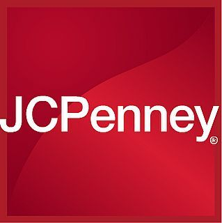 Earnings Report-JC Penney