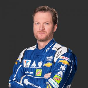 Dale Earnhardt Jr. Announces Retirement