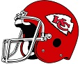 Kansas City Chiefs L.jpg