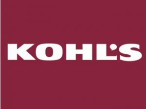Kohl's-Amazon Partnership