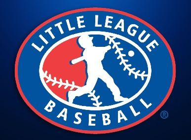 Canyon Lake-Little League Baseball