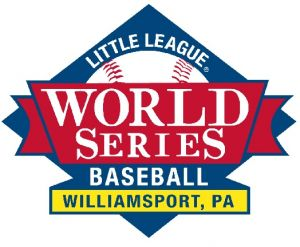 Little League World Series-Sioux Falls