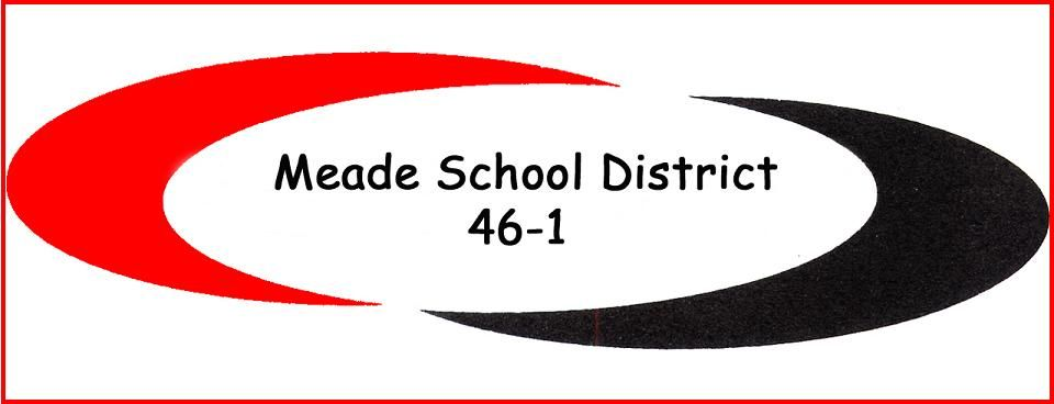 Meade School Board Meeting May recap