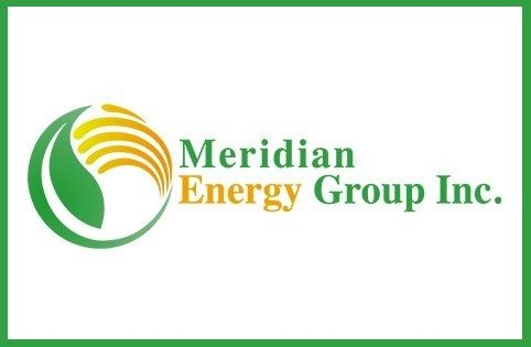 Meridian Energy-Refinery Update