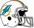 Miami Dolphins 80s Side Bar.jpg