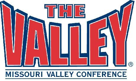 Missouri Valley Conference-Preseason Prediction