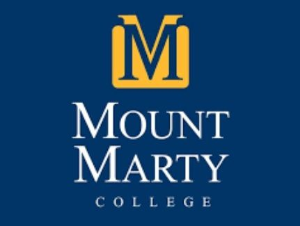 Mount Marty names new basketball coach