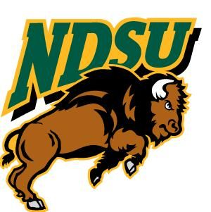 NDSU Football-Arizona