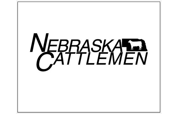 Nebraska Cattlmen - Flood Relief Fund