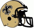 New Orleans Saints.jpg