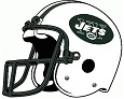 New York  Jets L.jpg